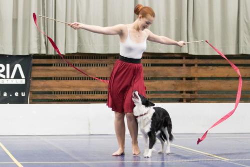 dogdancing-1