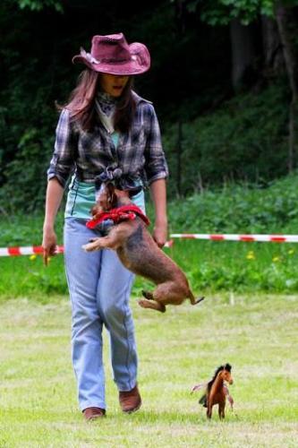dogdancing-14