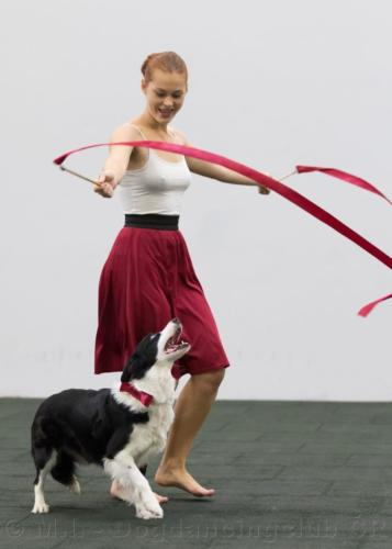 dogdancing-7